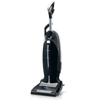 Miele S7580 AutoEco Upright Vacuum Cleaner