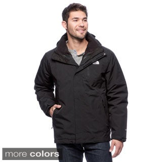 The North Face Men's 'Atlas' Triclimate Jacket