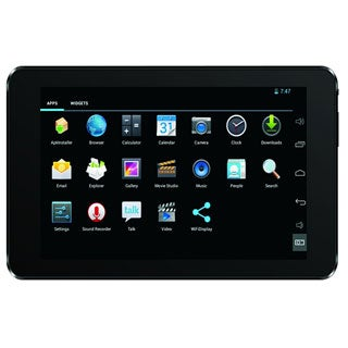 Digix TAB-740 7-inch Android 4.2 Dual-Core Processor Tablet PC