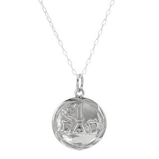 Chateau Dargent Necklace in .925 Sterling Silver