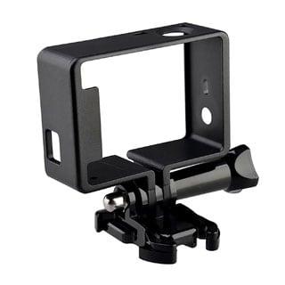 INSTEN Standard Frame Mount Protective Housing Tripod Cradle for GoPro Hero 3 3+