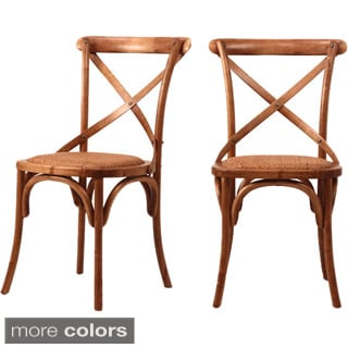 Midcentury Design Store Kate Chair (Set of 2)