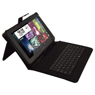 "Visual Land Prestige Elite 9Q 8 GB Tablet - 9"" - Wireless LAN - Quad-"