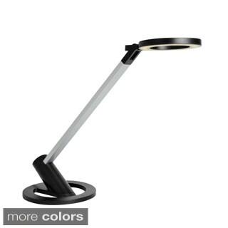 Lite Source Galaxy 1-light Table Lamp