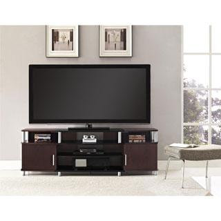 Altra Carson 70-inch TV Stand