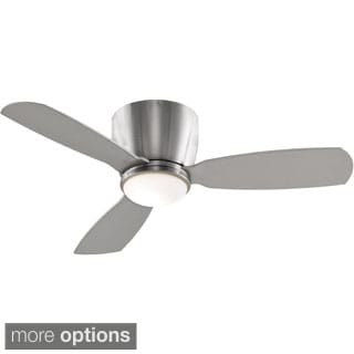 Fanimation Embrace 44-inch 1-light Ceiling Fan