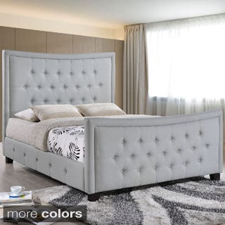 Modway Claire Queen Bed Frame