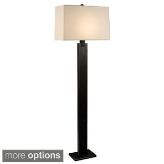 Sonneman Lighting Monolith Floor Lamp