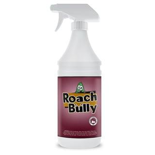 Roach Bully 32 oz. Home Pest Control Spray