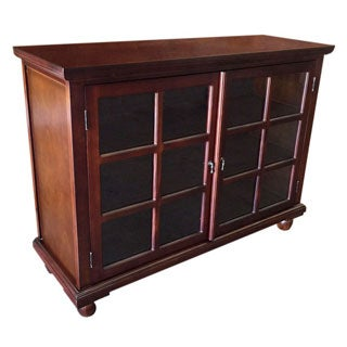 D-Art Half Size Library Console (Indonesia)