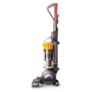 Dyson DC40 Origin Vacuum Cleaner (Refurbished)