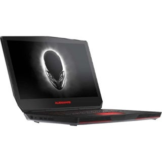 """Alienware 15 15.6"""" (In-plane Switching (IPS) Technology) Notebook - I"""