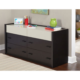 Simple Living Adela Kid's 6-drawer Dresser
