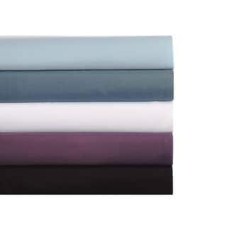 Adrienne Vittidini Wrinkle Resistant Microfiber Sheet Sets