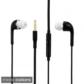 Samsung 3.5mm Original OEM Stereo Headset (Pack of 2)