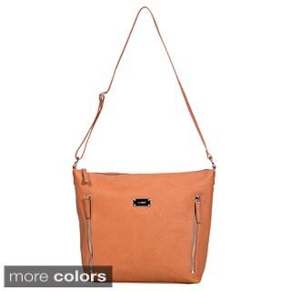 Nine West Bucket Bag