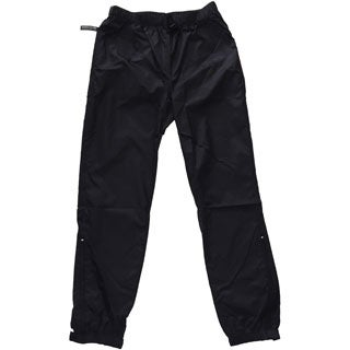 Sierra Designs Women's Medium Backpacker's Rainwear Pants