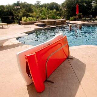 TRC Recreation Pool Rack