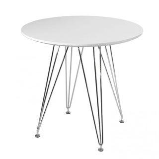 Mod Made Paris Tower Round Table