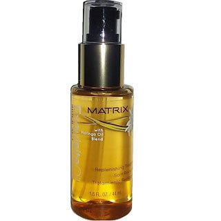 Matrix 1.5-ounce Exquisite Massage Oil