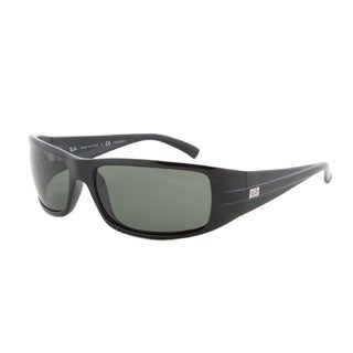 Ray-Ban RB4057 - Polarized