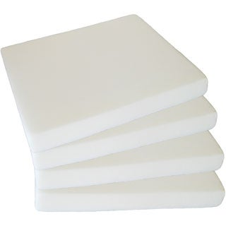 Pellon Indoor Foam Pad (4 Pack)