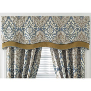 Croscill Captain's Quarters Valance