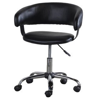 Oh! Home Ivana Desk Chair