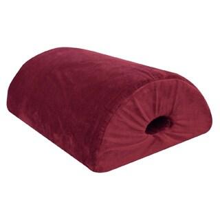 Pelham 5-in-1 Multimedia Pillow