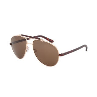 Tom Ford TF9262 28J Asian Fit Sunglasses 59