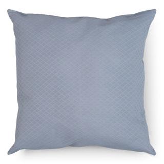 Journee Home 'Harlequin Icicle' 20 inch Indoor/ OutdoorThrow Pillow
