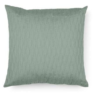 Journee Home 'Blue Lagoon' 20 inch Throw Pillow