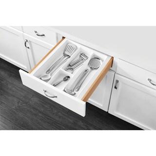 Rev-A-Shelf Utility Tray