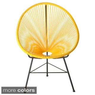 Acapulco Indoor/ Outdoor Lounge Chair