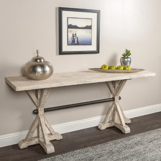 Kosas Home Palle Console Table