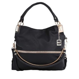 prada mens tote bag - Shoulder Bags - Overstock.com Shopping - The Best Prices Online
