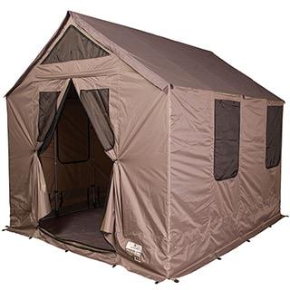 Barebones Little Big Horn Tent