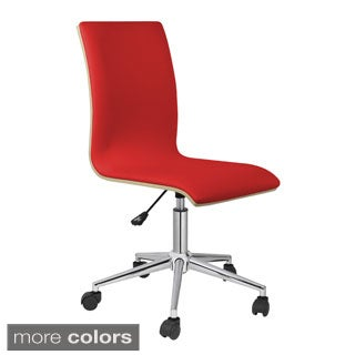 Dorian Office Chair