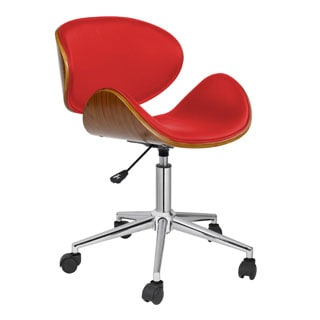 Rylan Office Chair