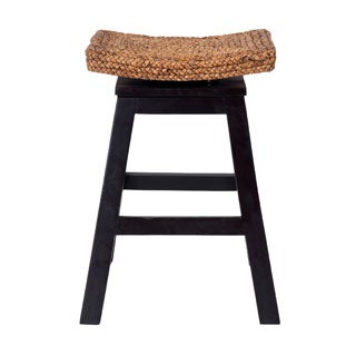 Upton Home Dunmoor 26 Inch Counter Height Stool Set Of 2