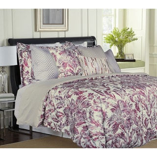 Kathy Ireland Home Emily 3-piece Decorative Pillow Set