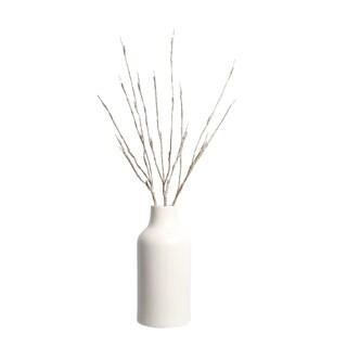 Apothecary & Company Decorative Decorative LED Champagne Glitter Branch Light
