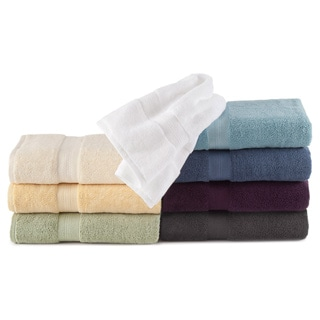 Martex Abundance Towel Set