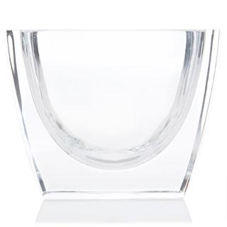 Nambe Klasp Ice Bucket