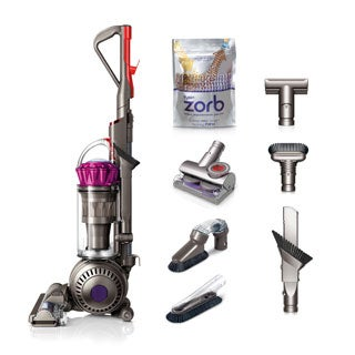 Dyson DC65 Animal Complete Upright Vacuum (Refurbished)