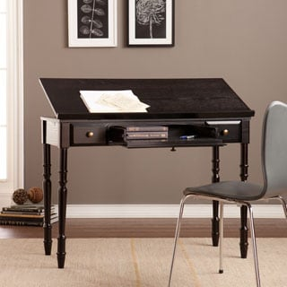 Upton Home Romy Lift-Top Desk
