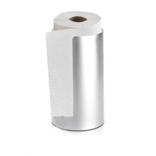 Neo Paper Towel Holder