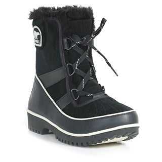 Sorel Women's Tivoli II Cold Weather Boots