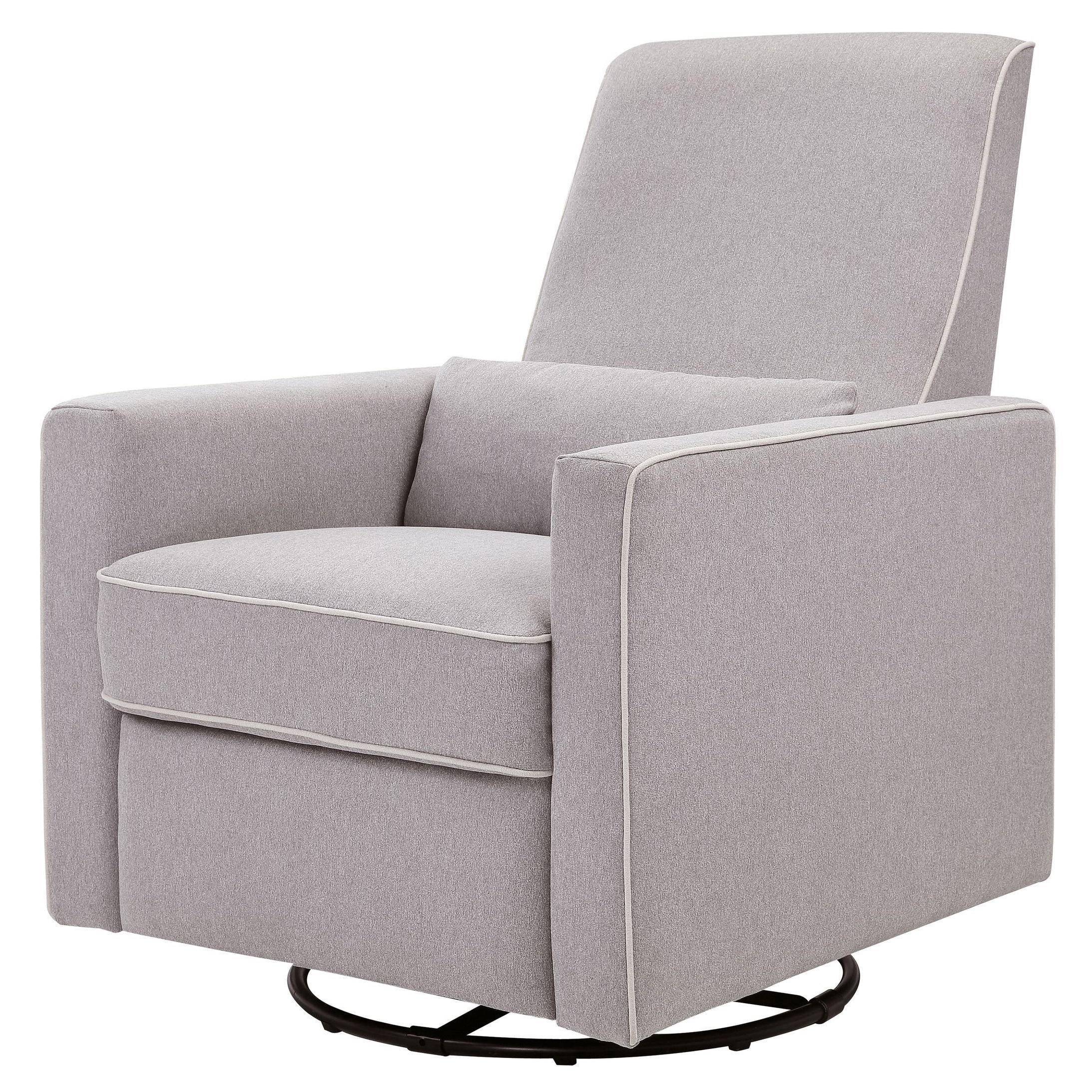 DaVinci Piper All Purpose Upholsterd Recliner
