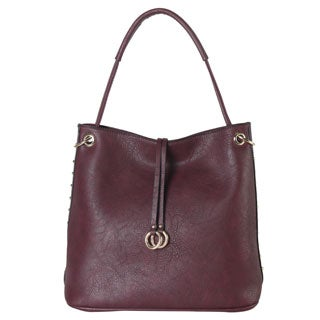 authentic michael kors outlet store 951w  authentic michael kors outlet store